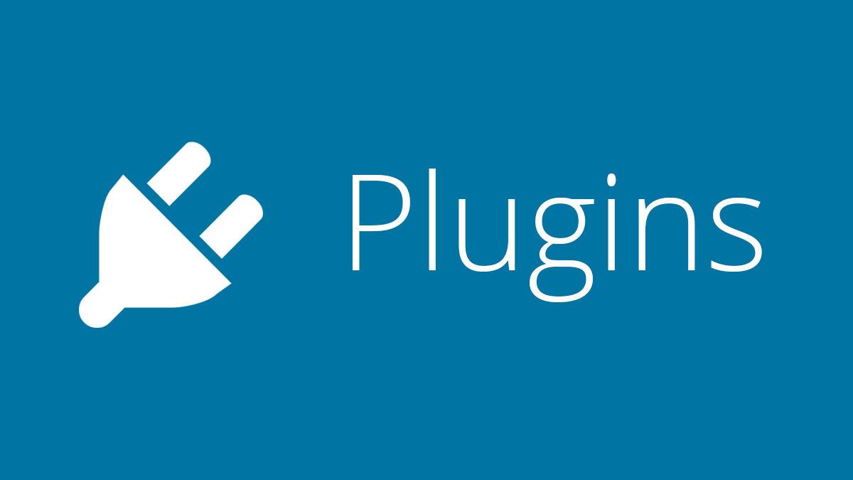 Top 5 AdSense WordPress Plugins for 2016