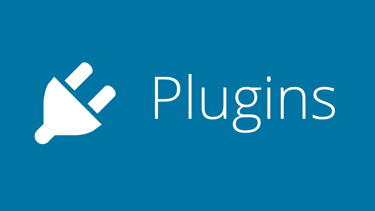 Top 5 AdSense WordPress Plugins for 2016
