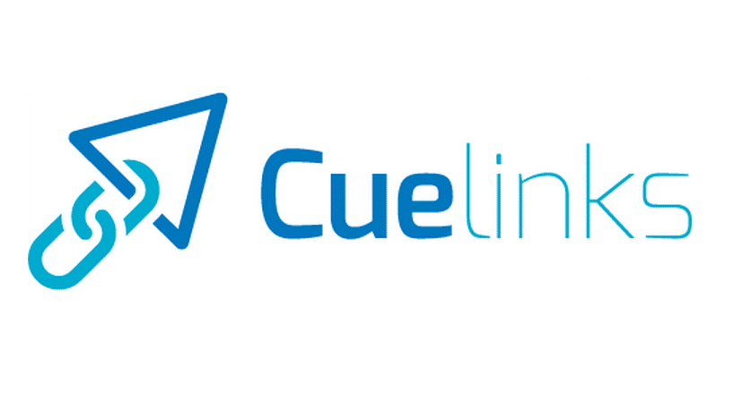 CueLinks Review – Content Monetization for Indian Publishers