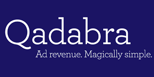 Qadabra Review– Self Serve Ad Network