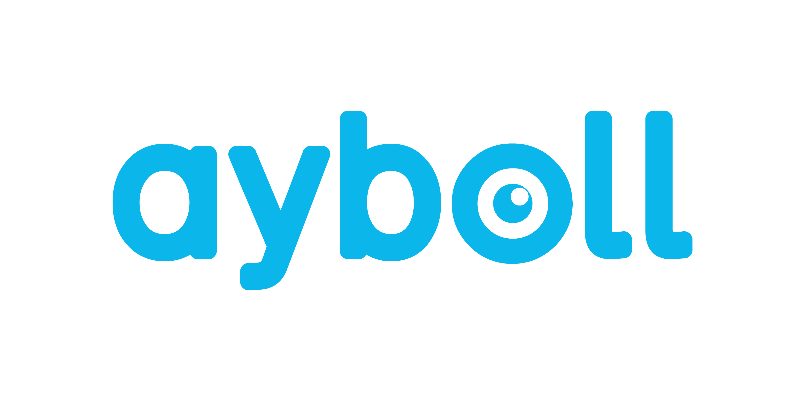 Ayboll Review and CPM Rates 2018