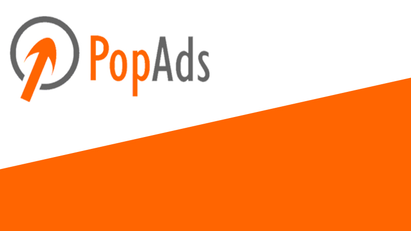 PopAds Review 2016