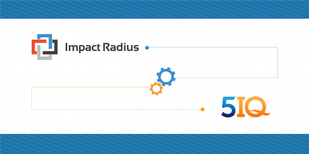 Impact Radius Review 2019