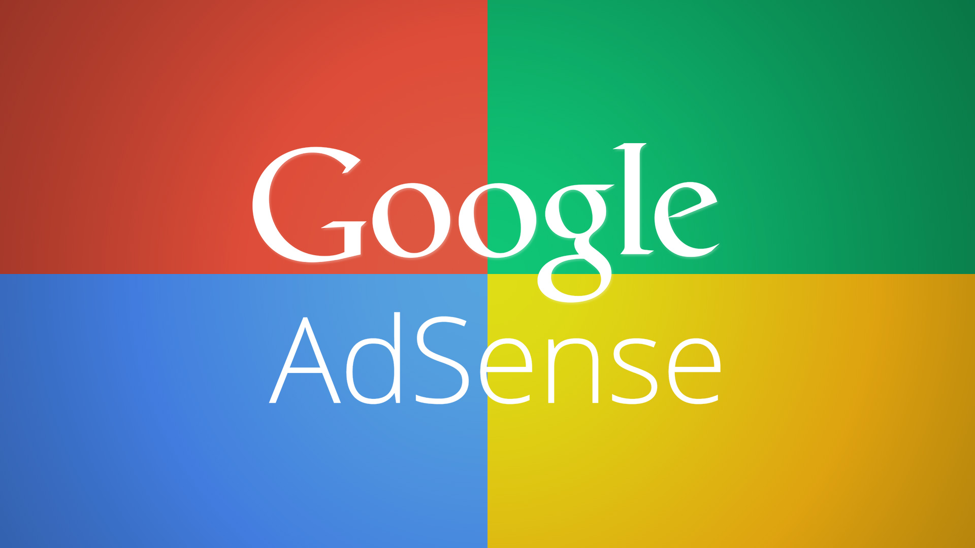 AdSense Don'ts: How to Keep Your AdSense Account Safe