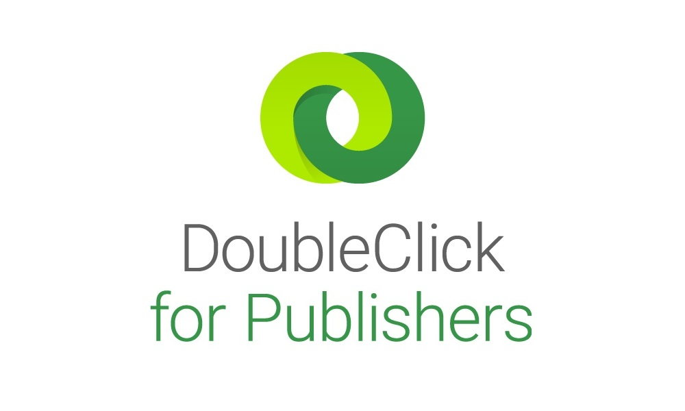 How to Auto-Refresh Ads in DFP (DoubleClick for Publishers)