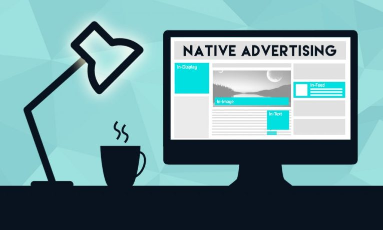 klox-native-advertising