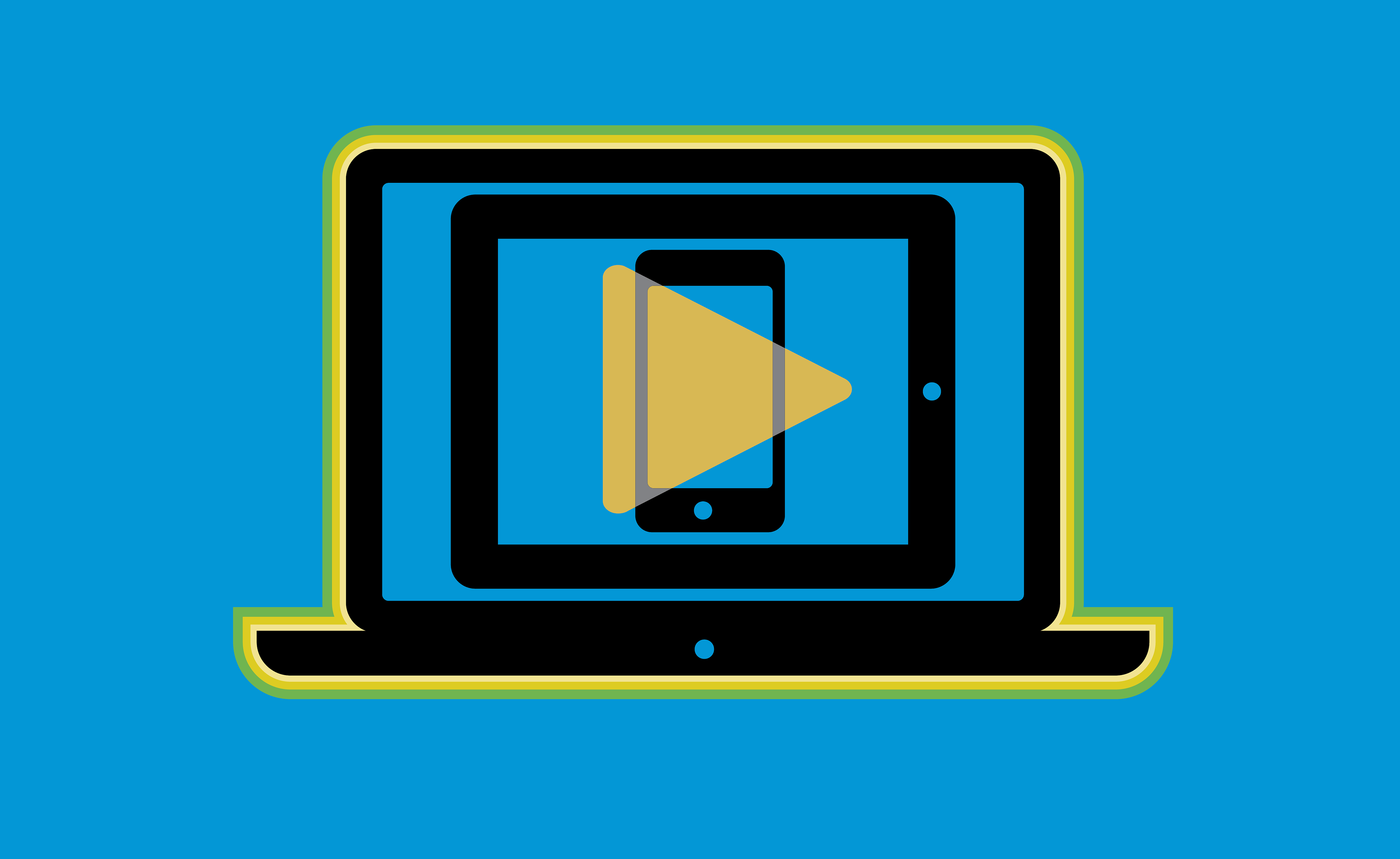How to Monetize Your Website with Video Ads?