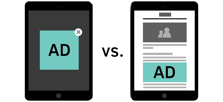 RevContent vs MGID – CPM Rates, Payments, and Earning Reports