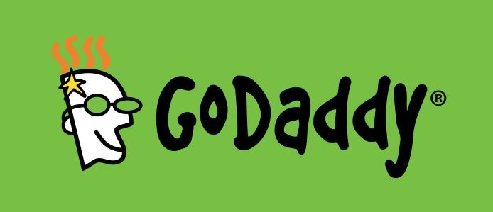 Kaise GoDaddy Se Domain Name Kharide