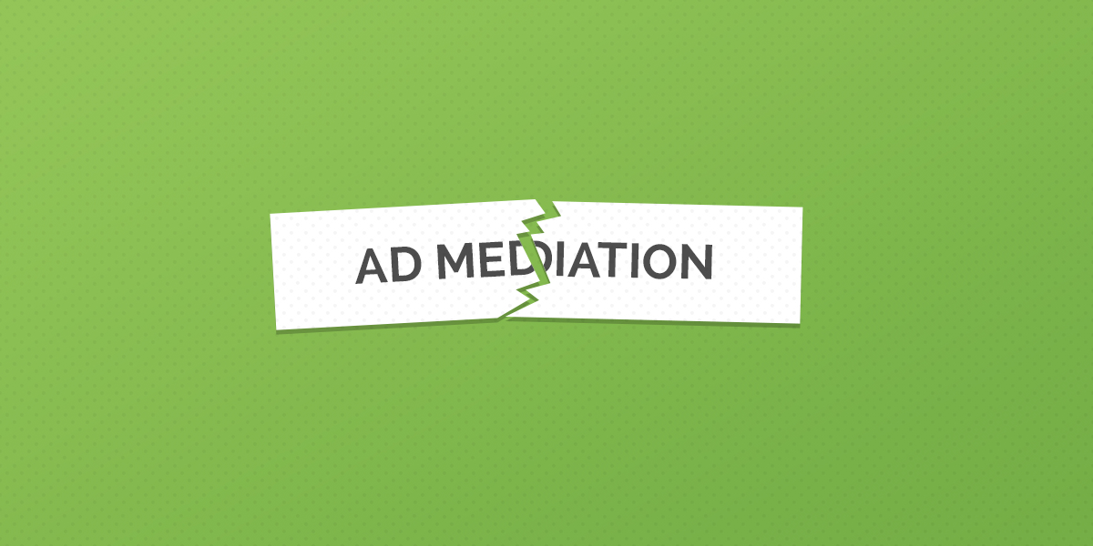 Top 7 Video Ad Mediation Platforms for Publishers- 2017