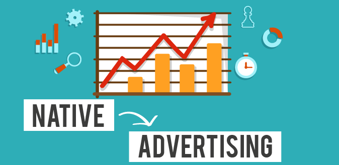 How to Increase your Revenue from Native Ads
