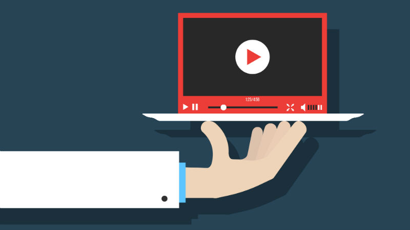 Video Ads CPM Rates 2018