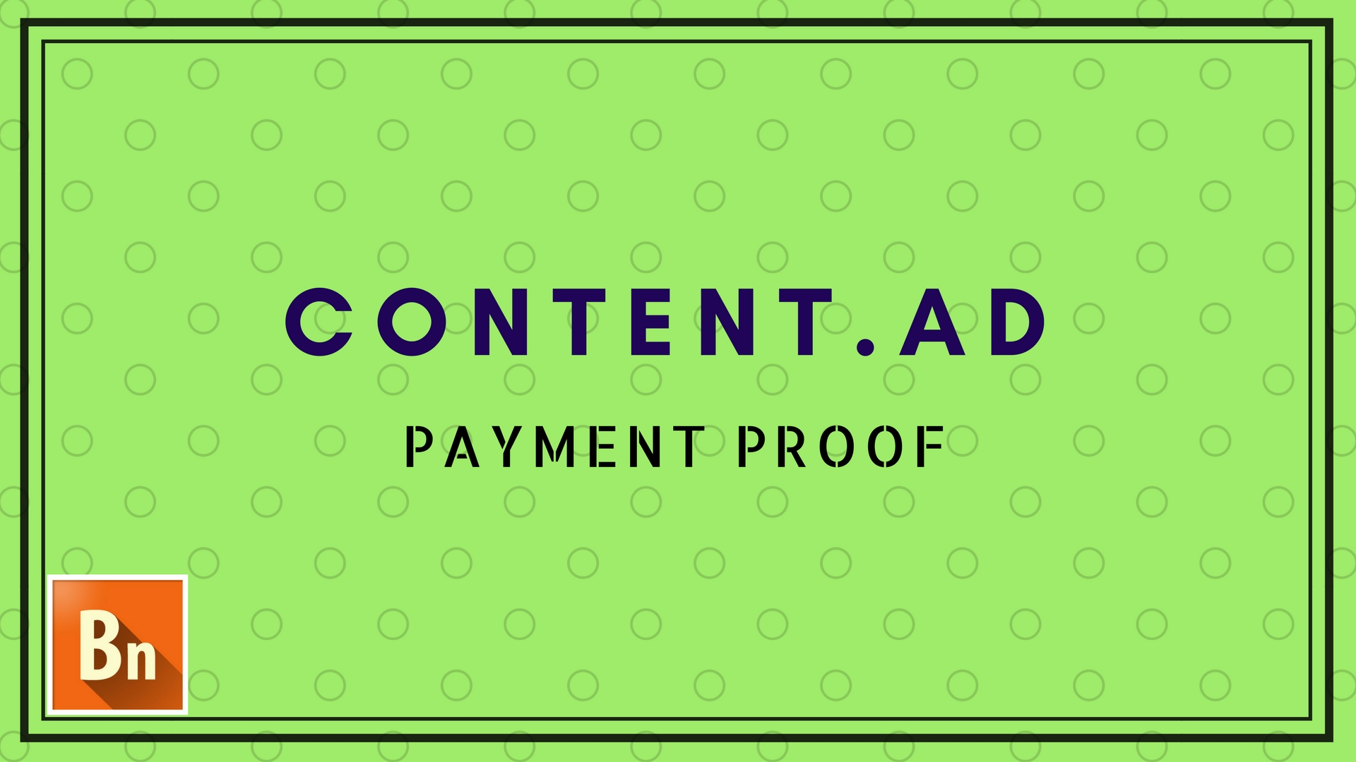 Content.Ad Payment Proof for Publishers 2019
