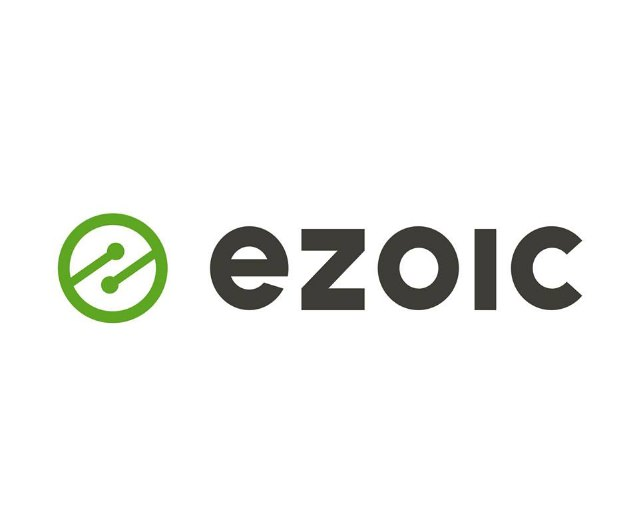 Ezoic Alternatives List 2018