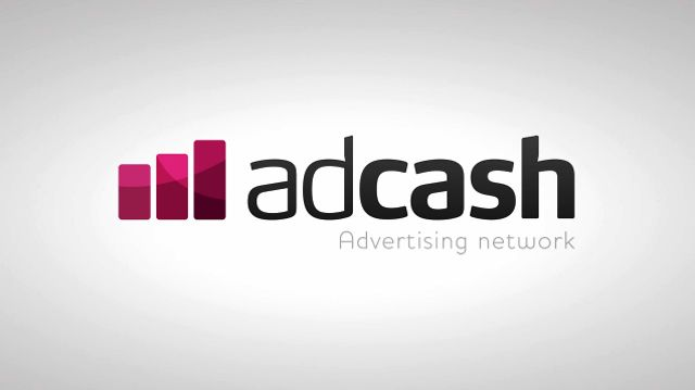 Adcash CPM Rates 2018