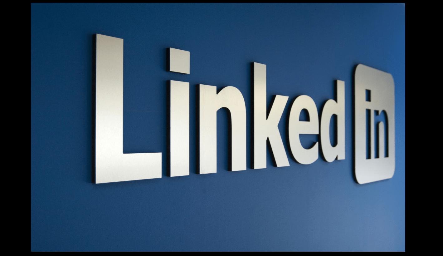 Linkedin CPM Rates 2018