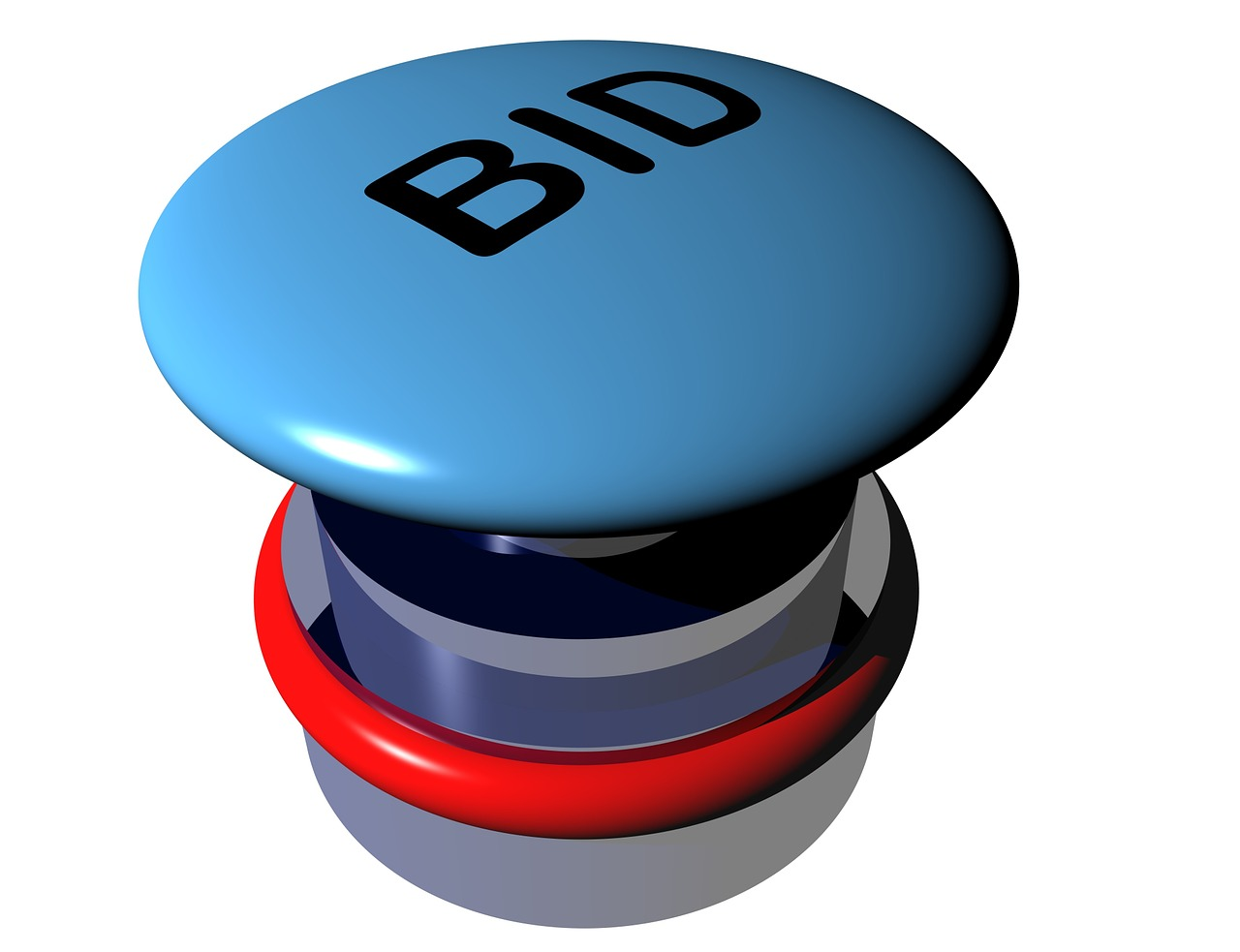 Header Bidding CPM Rates 2020