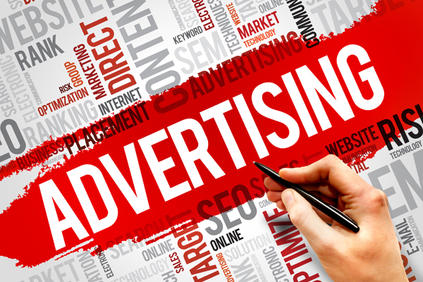 13 Best Ad Networks for Advertisers to Buy Traffic 2019