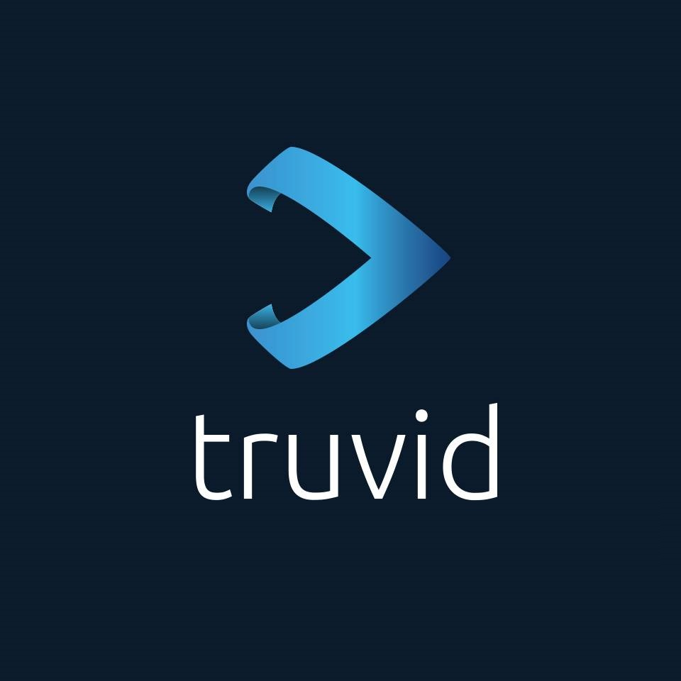 Truvid Review- A Complete Video Monetization Platform for Publishers