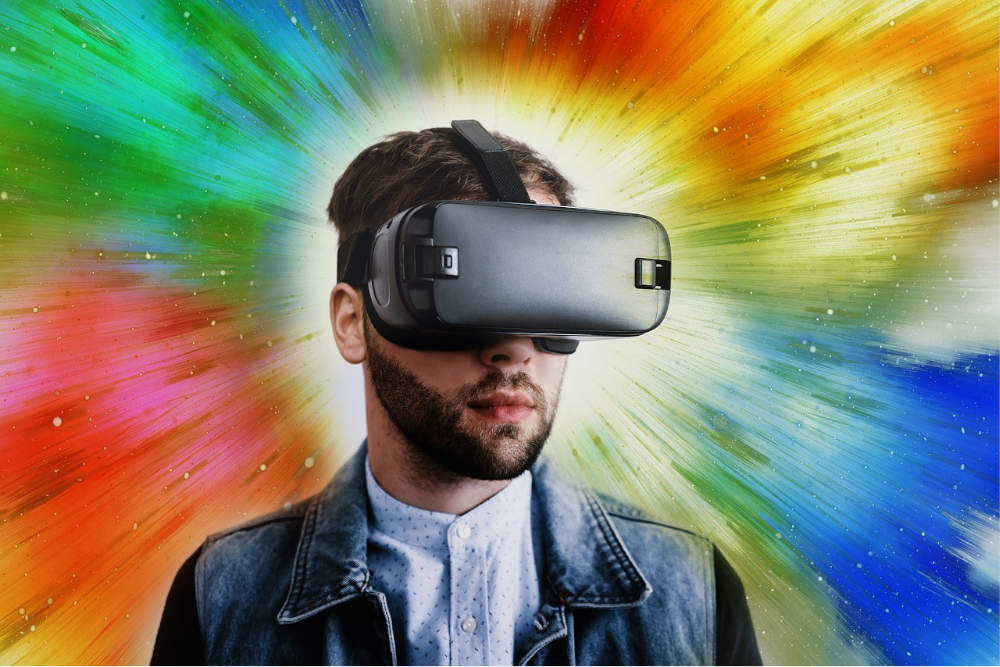 9 Best VR Ad Networks for App Developers 2019