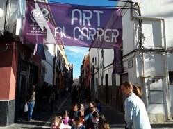 excursio art al carrer (2)