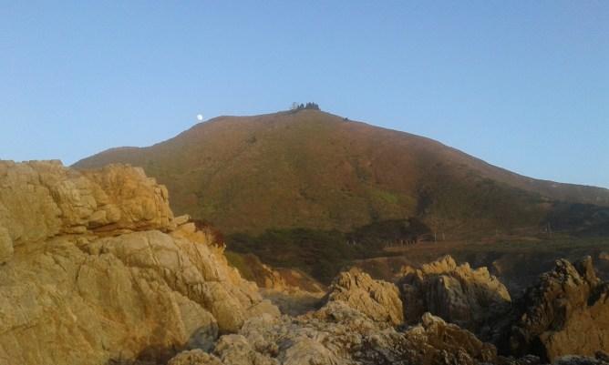 Big Sur 5