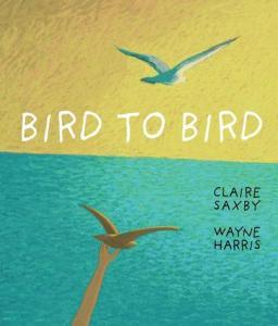 Bird to Bird