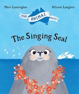The-Singing-Seal-Merv-Lamington-and-Allison-Langton