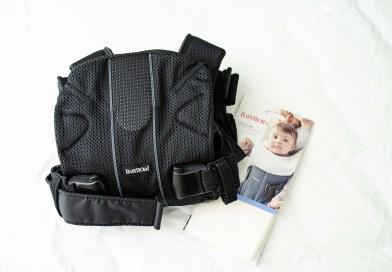Travel Essentials - Newborn Babies