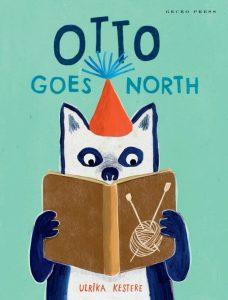 Otto-Goes-North-small-1-768x1012