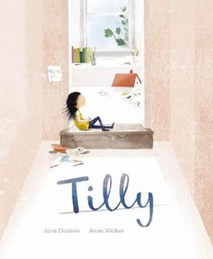 Tilly - October 2019 Children's Book Roundup
