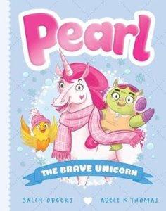 pearl-the-brave-unicorn