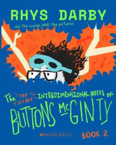 the-top-secret-interdimensional-notes-of-buttons-mcginty
