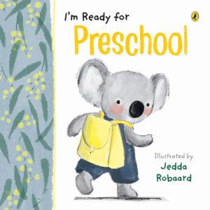 Im-ready-for-Preschool-NEW