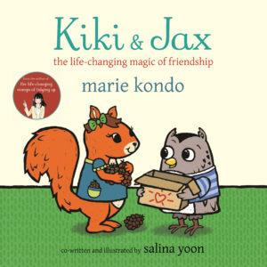 Kiki-and-Jax