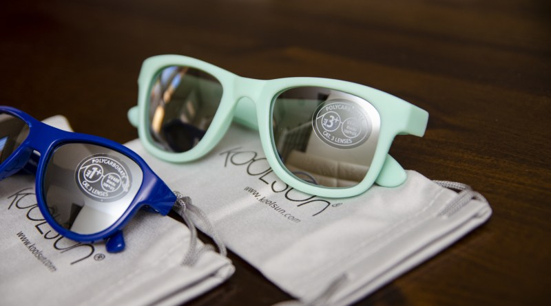 KOOLSUN Sunglasses