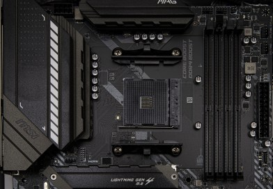 The 2021 PC Build - Gaming and Work, Performance with Value