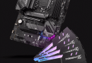 Overclock and Win with MSI B560 Motherboards