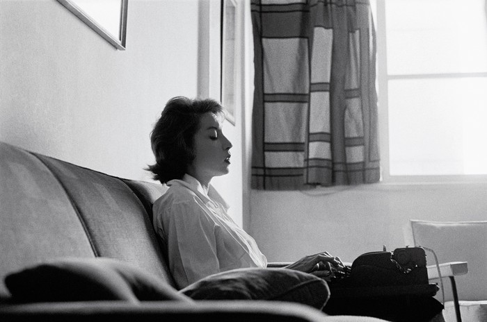 Clarice Lispector: The Passion according to G.H.