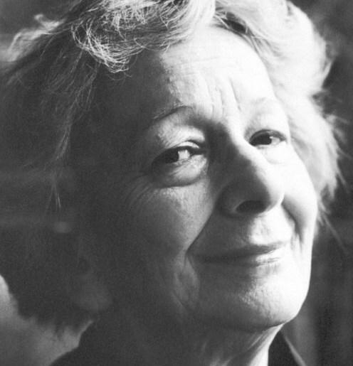 Вислава Шимборска: Към собствения си стих