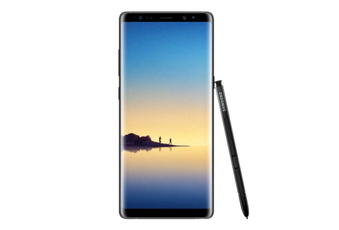 https://i1.wp.com/blogofmobile.com/wordpress/wp-content/uploads/2017/08/galaxynote8-press.jpg