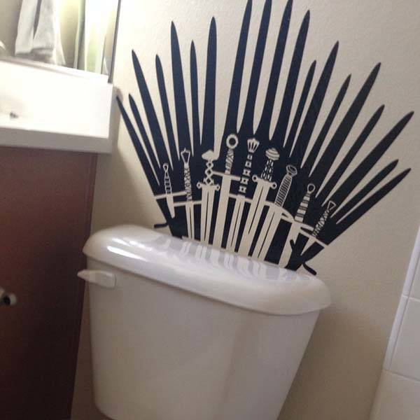 game_of_thrones_iron_throne_vinyl_sticker_1