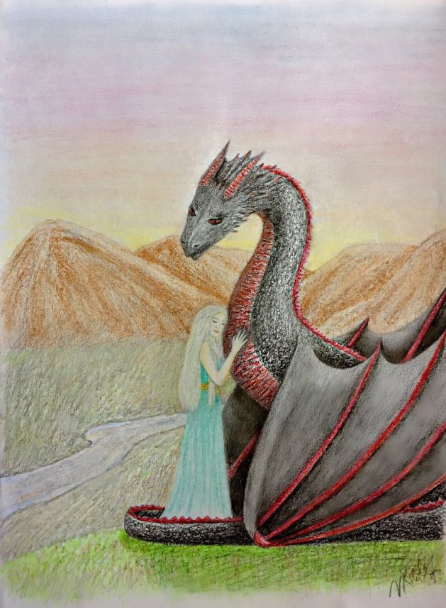 a_girl_and_her_dragon_by_vanessacole-da1ayc2.jpg