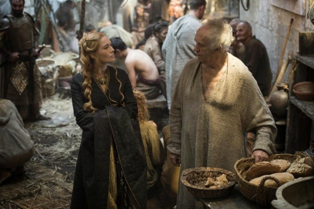 Cersei_and_High_Sparrow-5x03