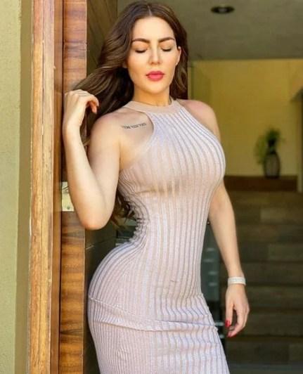 Mary Baltazar
