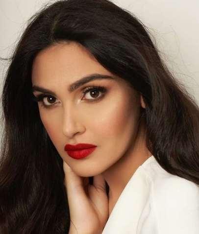 Deeksha Kaushal