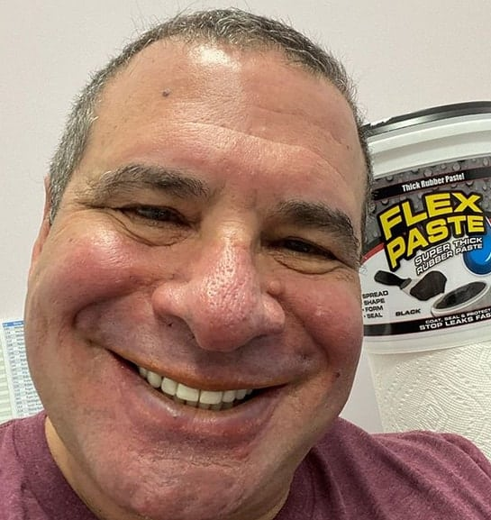 Phil Swift