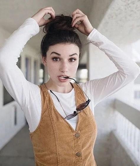 Grace Fulton