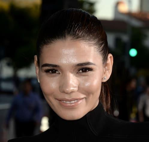Paloma Jiménez