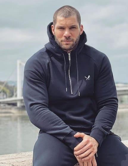 Florian Munteanu